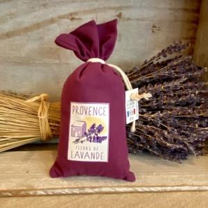 Bouquets Ventoux-Bio-Lavendelsäckchen-dunkellila2_la-maison-de-florence