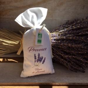 Bouquets Ventoux-Bio-Lavendelsäckchen-weiß_la-maison-de-florence
