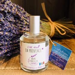 Bouquets Ventoux-Lavendelspray_la-maison-de-florence