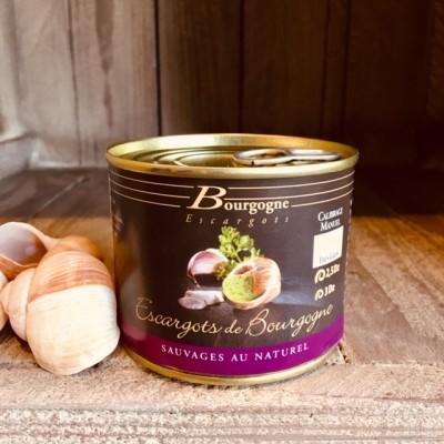 Bourgogne Escargots_Schecken-2x12.125g