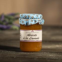 DA-Konfituere-Aprikosen-Lavendel2