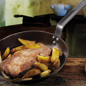 DeBuyer-Gusseisenpfanne_steak