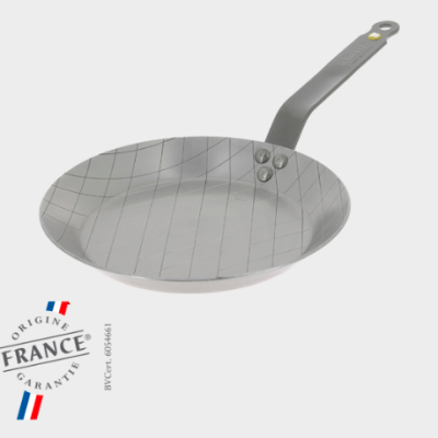 DeBuyer-Steakpfanne-28cm-5616.28