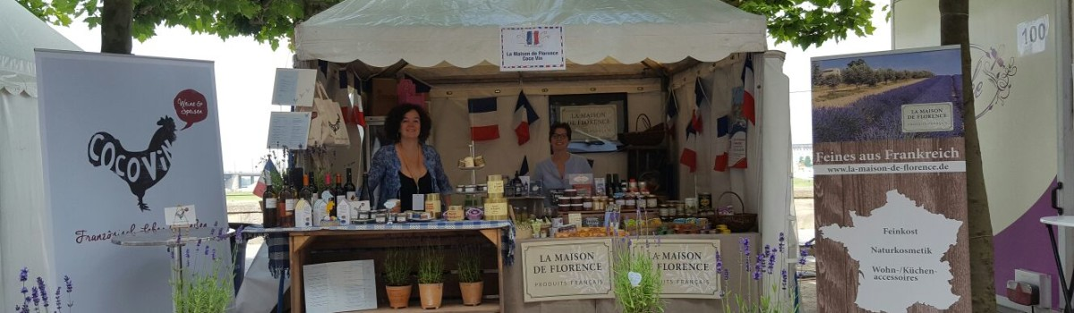 Frankreichfest.2016_1