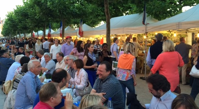 Frankreichfest2015_10