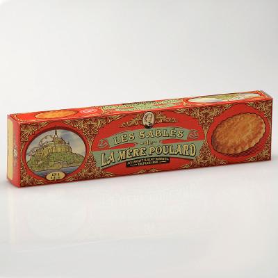 Franzoesische-Backwaren_Sables-Butterkekse