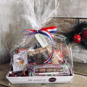 Geschenkbox-Weihnachten-Plaisir sucré-1
