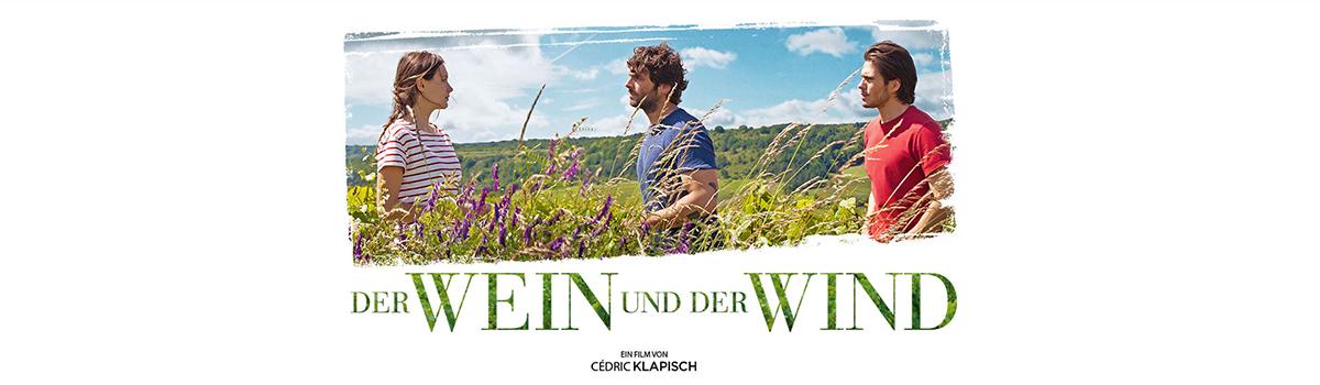 Header_Der-Wein-und-der-Wind 2