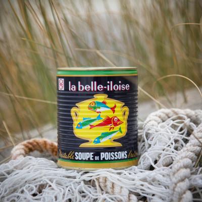 Iloise-Fischsuppe2.-la-maison-de-florence.de