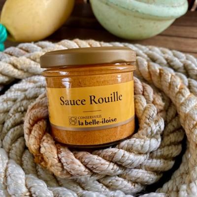 Iloise-Rouille-Knoblauchsauce-95g-la-maison-de-florence.de