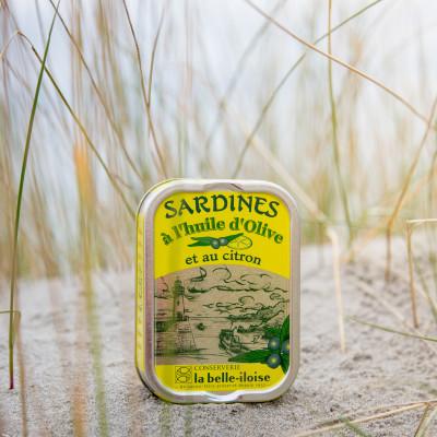 Iloise-Sardinen-Zitrone-la-maison-de-florence.de