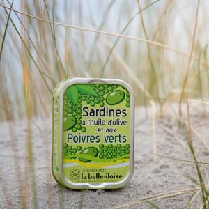 Iloise-Sardinen-grüner-Pfeffer2-la-maison-de-florence.de