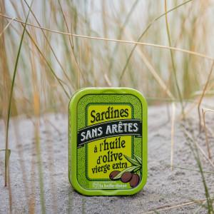 Iloise-Sardinen-ohne-Graeten2-la-maison-de-florence.de