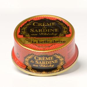 Iloise-Sardinencreme-Whiskey