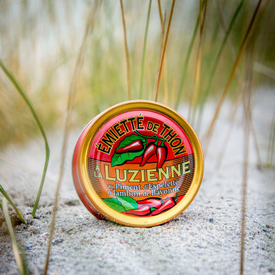 Iloise-Thunfisch-Luzienne2-la-maison-de-florence.de