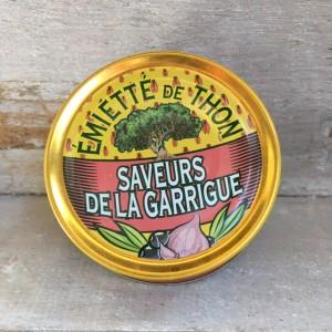 Iloise-Thunfisch-Saveurs de la Garrigue-1
