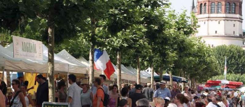 Impression-Frankreichfest-2014