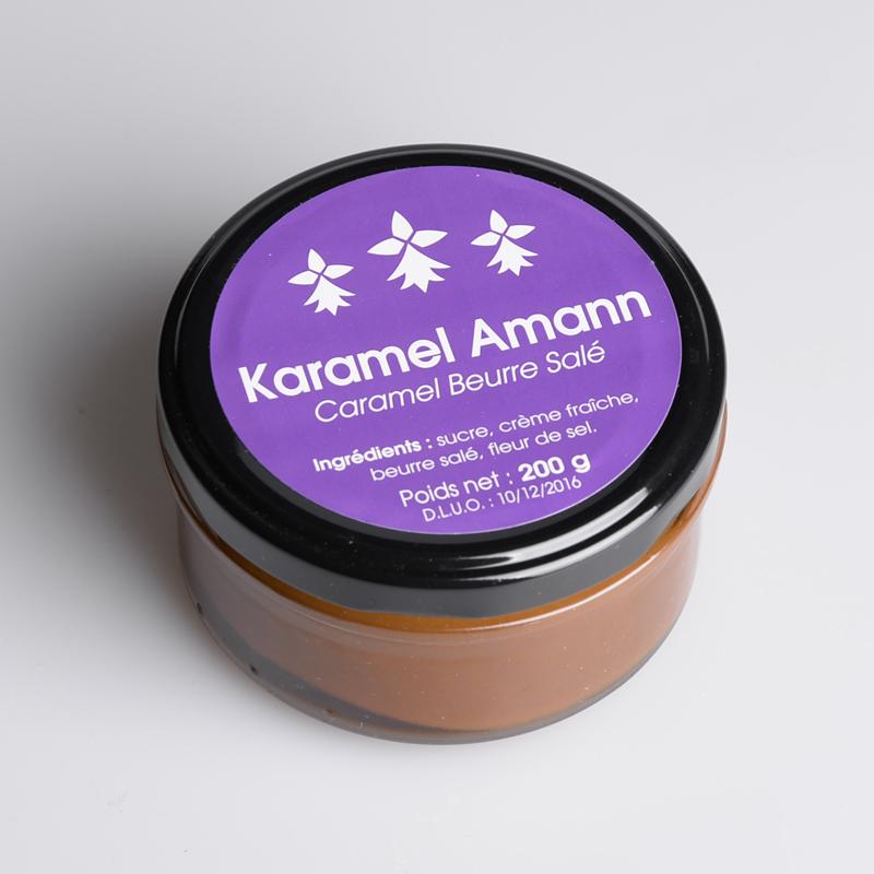Karamell-Mann_Karamellcreme gesalzen1