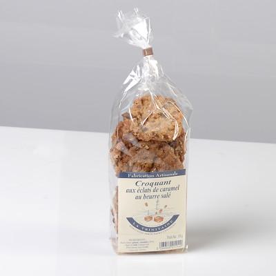 La Trinitaine_Kuestenkrokant-Mandeln+Karamell