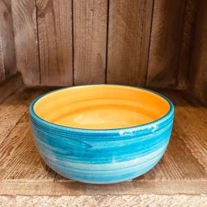 La petite Provence-Schale-tief-gelb-blau-13cm.jpeg