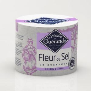 Le-Paludier-Fleur-de-Sel_Guérande-125g