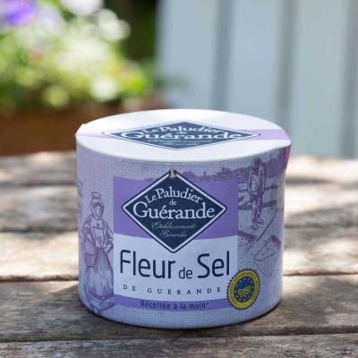 Le-Paludier-Fleur-de-Sel_Guérande-125g_susanne_grabarz_photographie_2020_05_0024