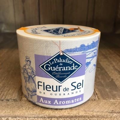 Le-Paludier-Fleur-de-Sel_Guérande-Currymischung-125g