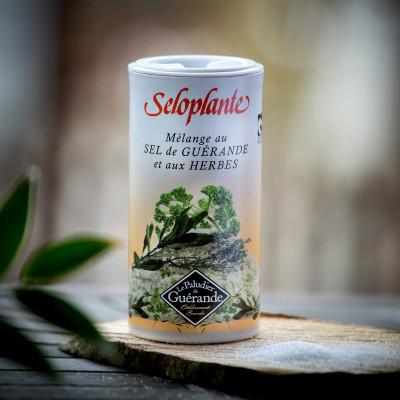 LePaludier-Salz-aus-Guerande-Kraeuter_Susanne-Grabarz-momentphotographie_Produktfotos_Essen_la-maison-de-florence-2018_23