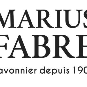 Logo MF 760 x 570 px