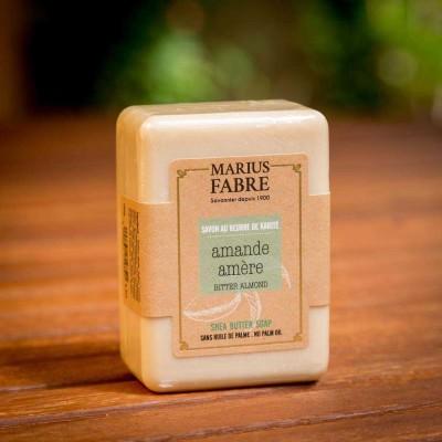MF-BE-Olivenölseife ohne Palmöl-Bittermandel-150g_susanne_grabarz_photographie_2020_05_0058