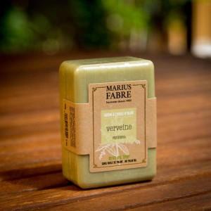 MF-BE-Olivenölseife ohne Palmöl-Eisenkraut-150g_susanne_grabarz_photographie_2020_05_0062