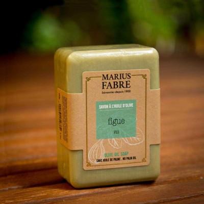 MF-BE-Olivenölseife ohne Palmöl-Feigen-150g_susanne_grabarz_photographie_2020_05_0061