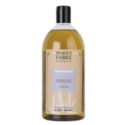 MF-BE-Olivenölseife ohne Palmöl-Lavendel-1 Liter-quadrat