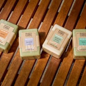 MF-BE-Olivenölseifen ohne Palmöl-SLIDER-susanne_grabarz_photographie_2020_05_0067