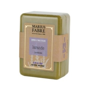 MF-BE150gr-Seife Lavendel