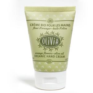 MF-Olivia-Handpflege