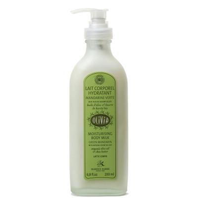 MF-Olivia-Körpermilch