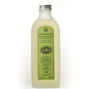 MF-Olivia-Shampoo