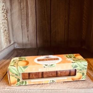 Mulot&Petitjean-Mini-Nonnettes-Orange1.90g