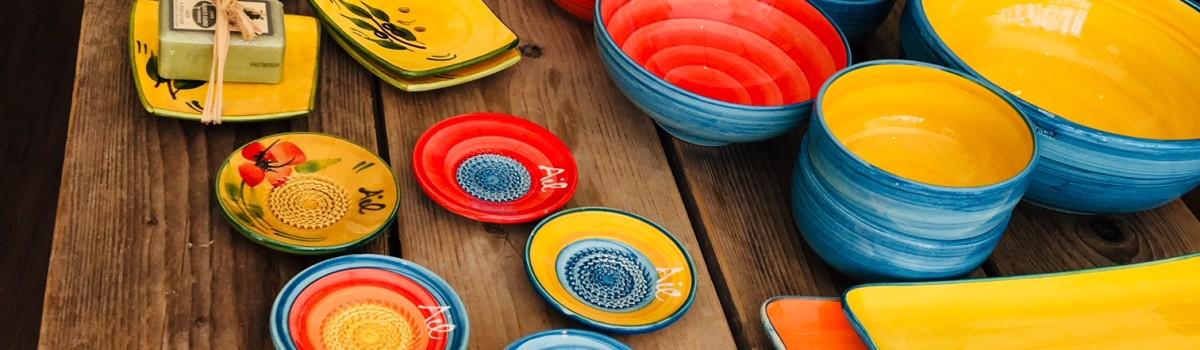 NEU_Provenzialische Keramik_La-Maison-de-Florence.de_high
