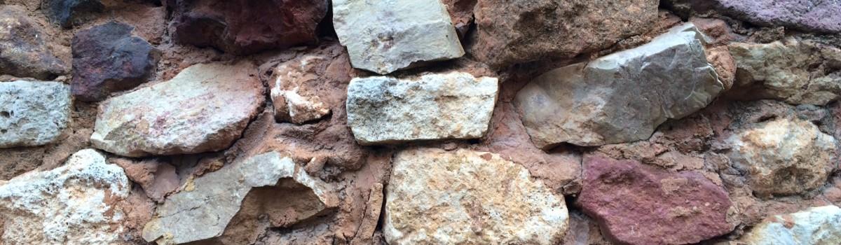 Netzwerk-Steine1-groß