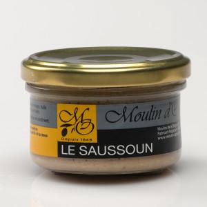 Opio-Saussoun