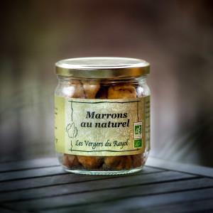 SF-Bio-Maronen natur-2-Susanne-Grabarz-momentphotographie_Produktfotos_Essen_la-maison-de-florence-2018_16