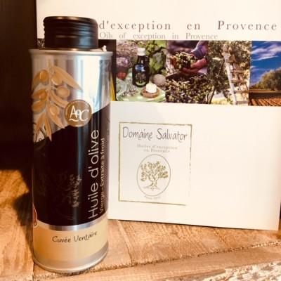 Salvator-Olivenoel-kaltgepresst-ventaire-250ml-la-maison-de-florence