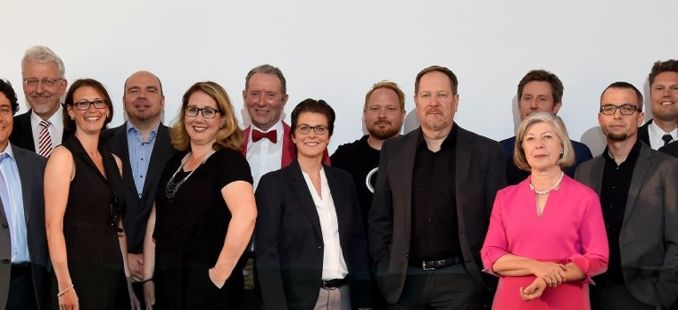 Tacken 2016-Gewinner+Jury