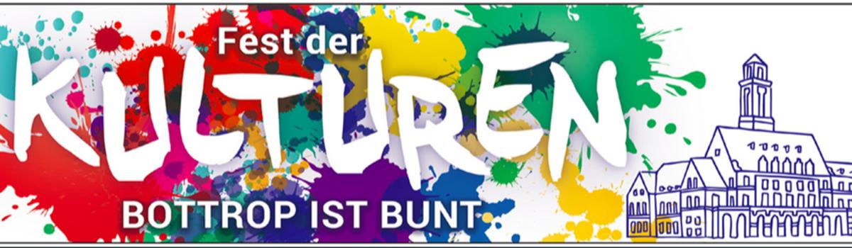 Teaser_Fest der Kulturen_Bottrop