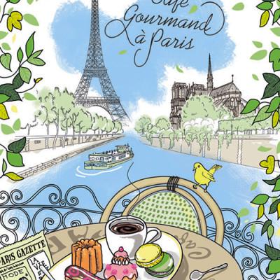 Torchons&Bouchons_CafeParis