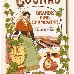 Torchons&Bouchons_Cognac