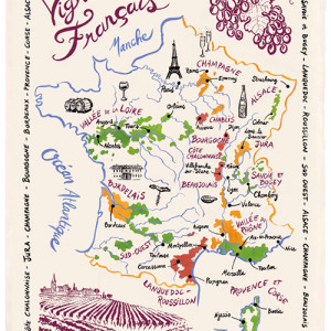 Torchons&Bouchons_Franzoesische-Weingueter
