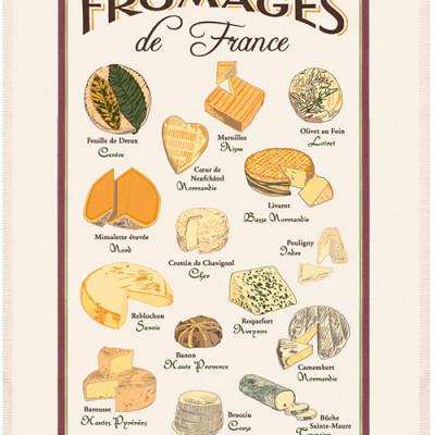 Torchons&Bouchons_Kaese-aus-Frankreich
